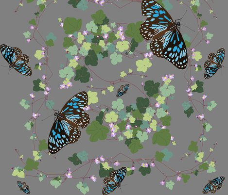 Raustralian-native-violet-and-blue-butterfly-grey_shop_preview