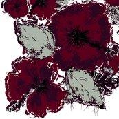 Rrrelegant-hawaiian-hibiscus-floral-pattern-by-kedoki7d_shop_thumb
