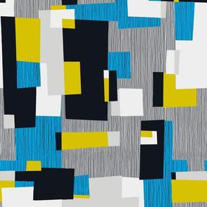 JIVE-Blocks_Curry-Blue