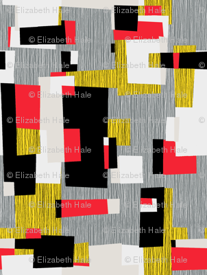 JIVE-Blocks_Yellow-Red