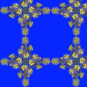 2941 Bottlebrush#1-P2-Blue