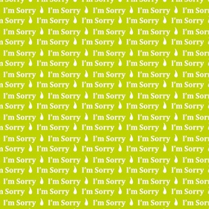 SP I'm Sorry Gift Wrap-02