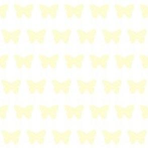 Bee BUTTERFLY
