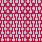 Rroughing-it-dots-red-blue_shop_thumb