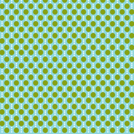 Rroughing-it-dots-blue-green_shop_preview