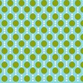 Rroughing-it-dots-blue-green_shop_thumb