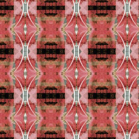 KRLGFabricPattern_78C18 fabric by karenspix on Spoonflower - custom fabric