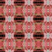 Rkrlgfabricpattern-78c18_shop_thumb