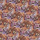 Rtigers-tigers_shop_thumb