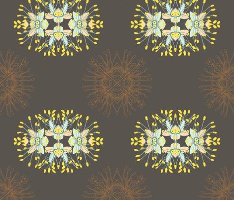 Rphebalium-abstract-brown_shop_preview