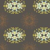 Rphebalium-abstract-brown_shop_thumb