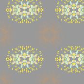 2941 Phebalium-Abstract-Grey