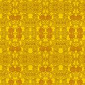 YellowdjungletourBE710765-519E-4E64-B23D-D67884627524