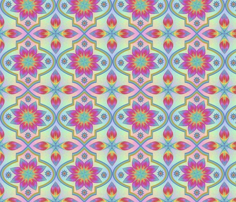 Rrmarrakesh_rainbow_tile_shop_preview