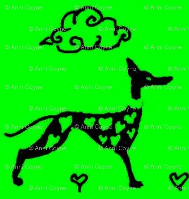 Hound of-love_-1UndertheBright Green Sky