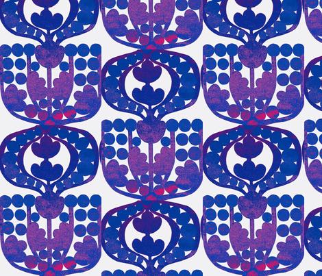 DD46318A-4648-4B41-B275-EAD21C1E3E5D-ch-ch fabric by vintageliza on Spoonflower - custom fabric