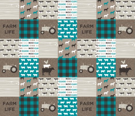 Rrfarm-life-linen-with-teal-01_shop_preview