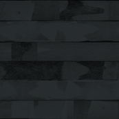 Dark grey storm wood shiplap