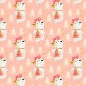 Rbears-pattern_shop_thumb