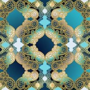 Marrakesh design challenge