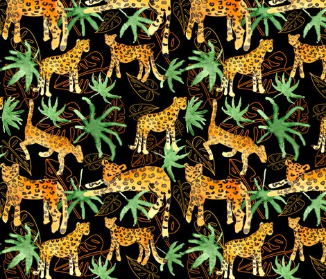 Rjungle_leopards_shop_preview