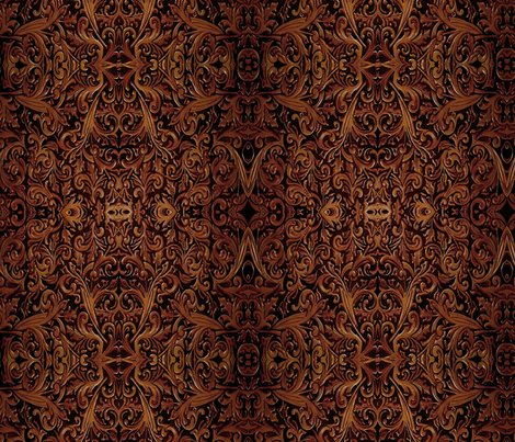 Rcarved-leather_36x60_150dpi_shop_preview