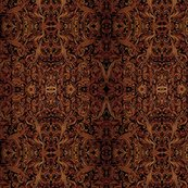 Rcarved-leather_36x60_150dpi_shop_thumb