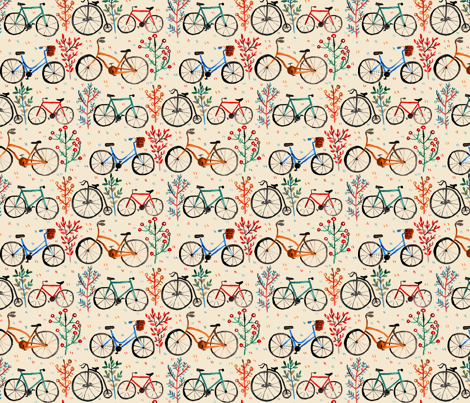 velo fabric by gomboc on Spoonflower - custom fabric
