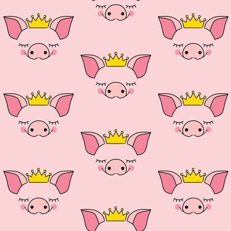 Rpig-face-with-crown-no-outline_shop_preview
