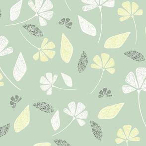 Floral - Effies Garden