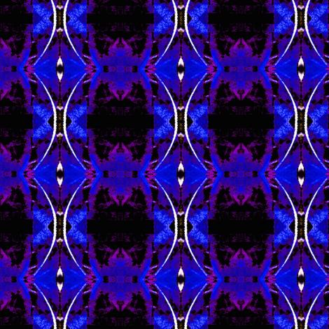 KRLGFabricPattern_78D5 fabric by karenspix on Spoonflower - custom fabric