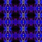 Rkrlgfabricpattern-78d5_shop_thumb