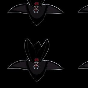 Black Orchid_print