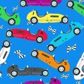 Rindy_cars_8__draft_2_edited-3_shop_thumb