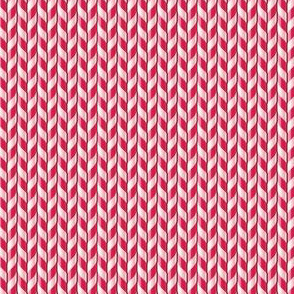 Teeny Tiny Candy Canes