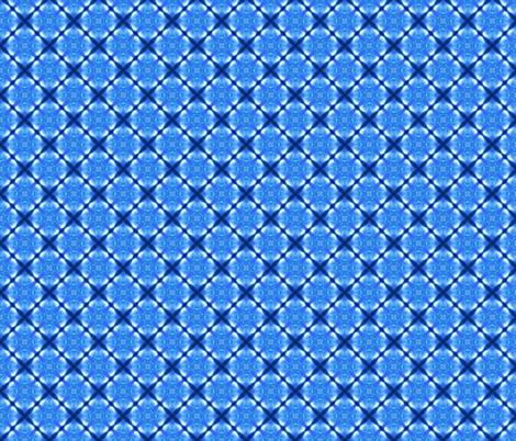 Marrakesh fabric by wepop on Spoonflower - custom fabric