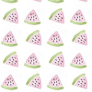 watermelon - small