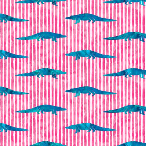 Rpink-striped-alligator-side-view-pattern-01_shop_preview