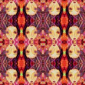 Rrrrrrrr7442412_rsea-maiden-w-leaf-150dpi-8x8-intense_ed_shop_thumb