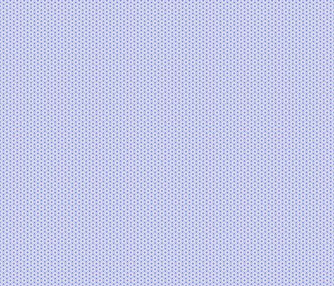snow beetle fabric by cycosper on Spoonflower - custom fabric