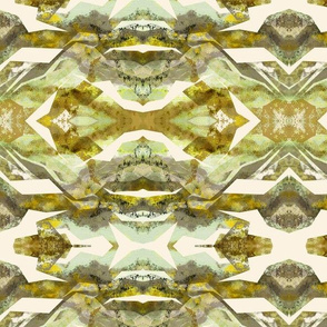 Strata 6 Jade