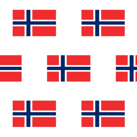 Rrnorwegian-flag_shop_preview
