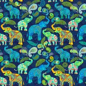Rrpaisley-asian-elephant-celbration150_shop_thumb