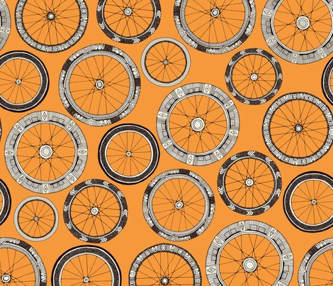 Rbike-wheels-amber-st-sf-23042018-12000-ps11_shop_preview