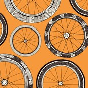 Rbike-wheels-amber-st-sf-23042018-12000-ps11_shop_thumb
