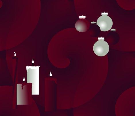 Rrrrrchristmas_design_shop_preview