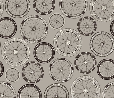 Rbike-wheels-stone-st-sf-23042018-12000-ps11_shop_preview