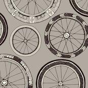 Rbike-wheels-stone-st-sf-23042018-12000-ps11_shop_thumb