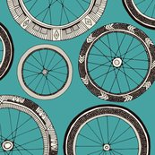 Rbike-wheels-turquoise-st-sf-23042018-12000-ps11_shop_thumb