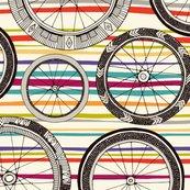 Rbike-wheels-stripe-st-sf-12000-23042018-ps11_shop_thumb